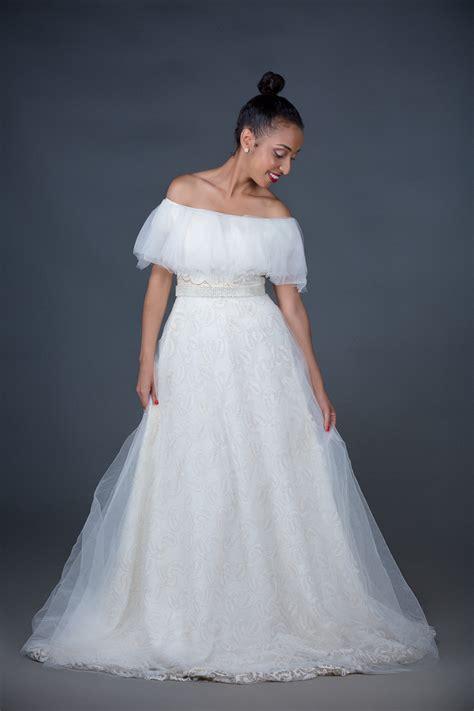 wedding gowns kenyaother dressesdressesss