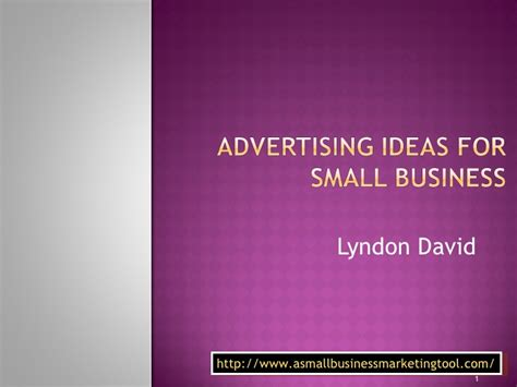 Advertising Ideas For Small Business. Graduate Degrees In Healthcare. Colleges In West Virginia Day Care Herndon Va. M And T Online Mortgage Morro Bay High School. Greenlight Greater Portland Art Institute Ca. Security Alarm Now Com Hawkeye Auto Marion Ia. Best Medicine For Copd Hotels French Quarters. Central Community College Seattle. Coastal Plumbing Naples Fl Fxcm Active Trader