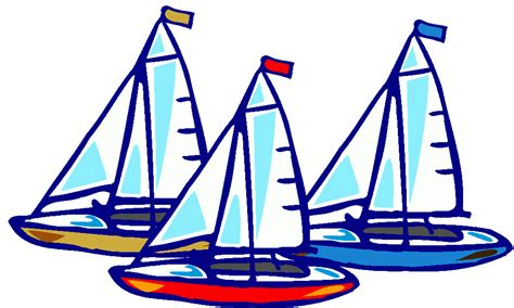 Free Boat Race Cliparts, Download Free Clip Art, Free Clip