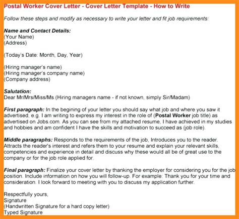 Where Should I Post My Resume by 12 13 Post Office Resume Exles Lascazuelasphilly