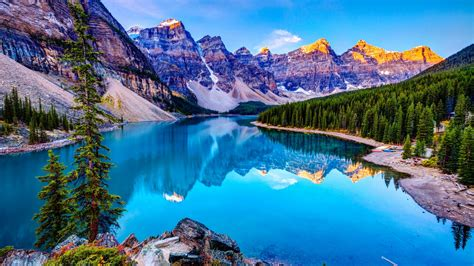 This service automatically rotates, optimizes and scales down. Download Best beautiful-nature-photography-hd-background ...