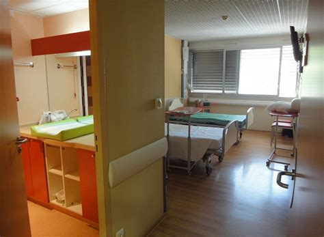 forfait hospitalier chambre individuelle awesome chambre a lhopital pictures matkin info