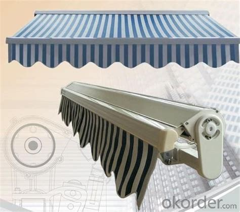buy manufacturer  retractable awning pricesizeweightmodelwidth okordercom