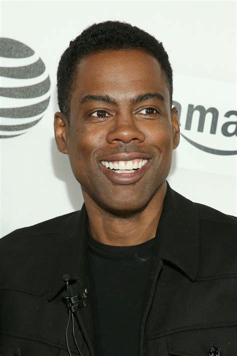 Chris Rock is Going on Tour and He's Making a Stop in ...