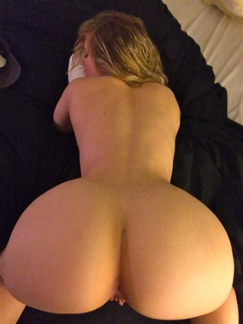 The Ass Was Phat Porn Pic Eporner