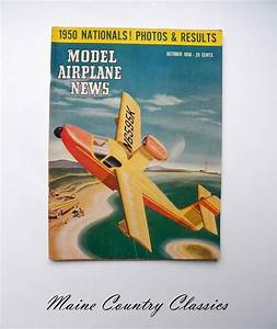 38 best Model Airplane Magazines images on Pinterest ...