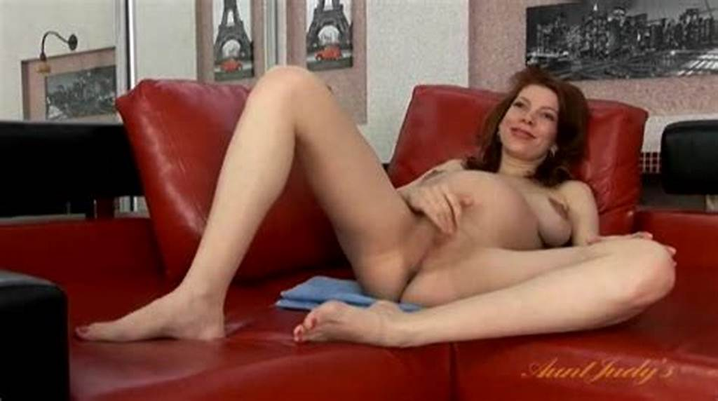 #Lovely #Pregnant #Milf #With #Big #Natural #Breasts