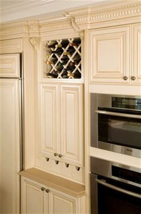 Kitchen Cabinets Biscuit Color by 1000 Images About Traditional Kitchens On