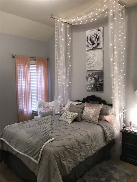 teen bedroom ideas girl bedroom ideas bedroom bedroom