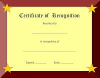 collection   certificate borders  templates