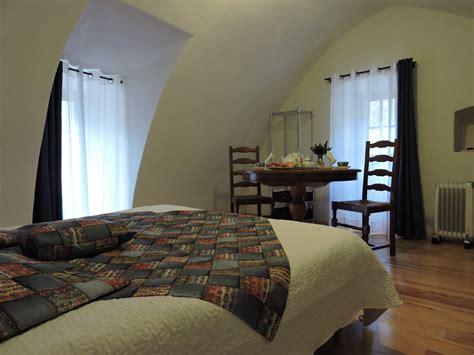 chambres d hotes lozere chambre d 39 hotes la treille la malene lozère tourisme