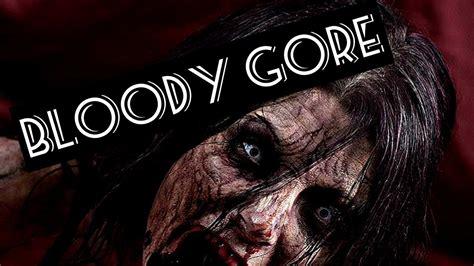 Vampire Bloody Gore Warning Very Graphic 1 Video Youtube