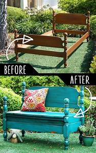 best 25 recycled furniture ideas on pinterest upcycled With do it yourself furniture ideas