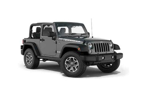 jeep lease deals nyc lamoureph blog