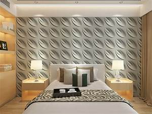 interior 3d wallpapers price images
