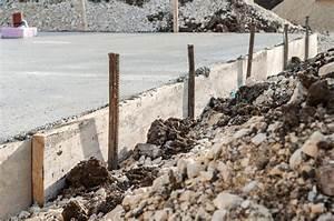 Badsanierung Selber Machen : betonschalung selber bauen darauf sollten sie achten ~ A.2002-acura-tl-radio.info Haus und Dekorationen