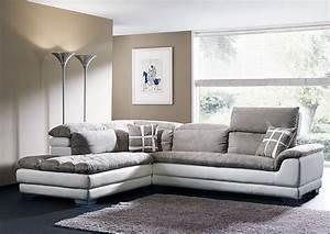 Modele De Salon : beautiful modele de salon pictures amazing house design ~ Premium-room.com Idées de Décoration