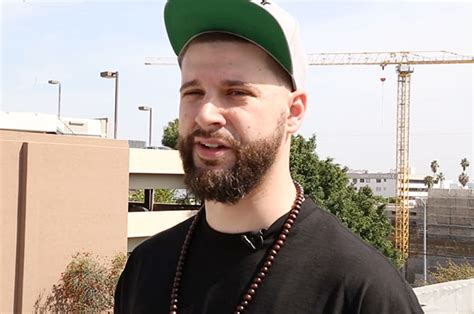 Caustic Describes Difference Between Smack/url & King Of
