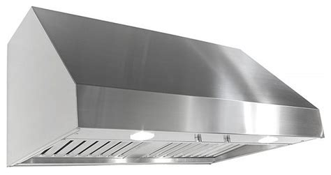 Xo Kitchen Exhaust Fans by Kitchen 8 Inch Ventilation Fan Home Design And
