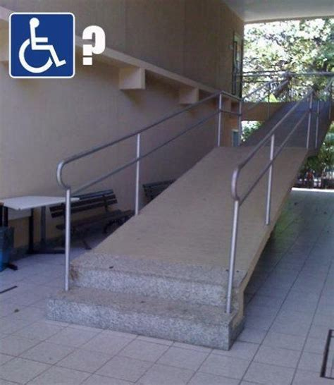 Architectural Products Blog Architectural Failure Photos