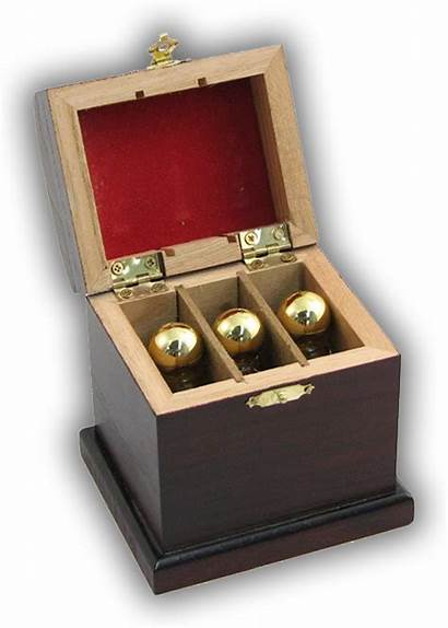 Wise Anointing Oils Gift Box Swrc