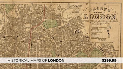 london map wallpaper gallery