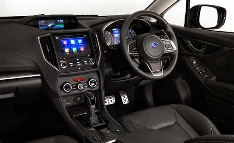 2012 Subaru Impreza Hatchback