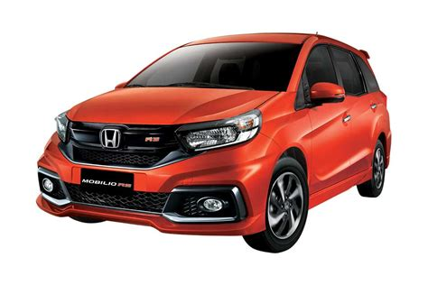 Honda Mobilio Backgrounds 2018 honda mobilio photos specs price and reviews