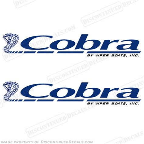 Boat Stickers by Pin Boat Graphics Logos And Decals On