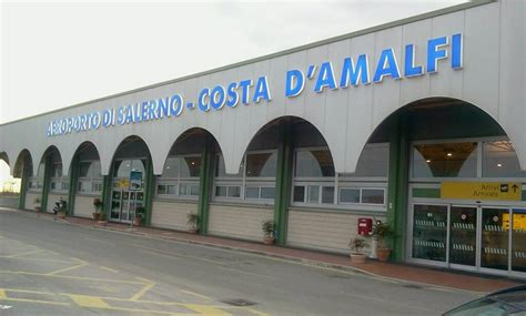 porto di salerno indirizzo aeroporto pontecagnano playa el flamingo marina di camerota