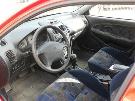 Mitsubishi Carisma 850k Negotiable - Autos - Nigeria