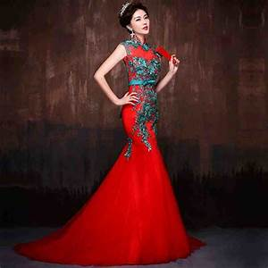 Red wedding dresses for sale wedding and bridal inspiration for Red wedding dresses for sale
