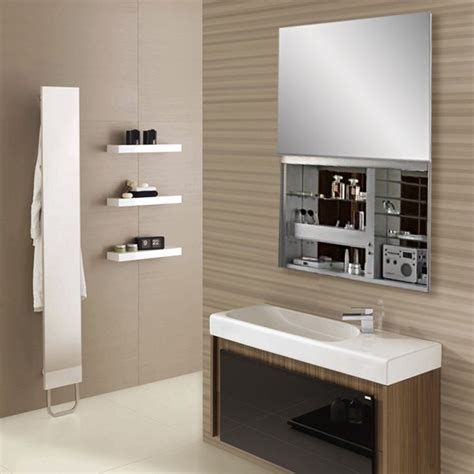 Robern Mirror Cabinet by Buy Robern Uc3627fpl Medicine Cabinets For Less Price