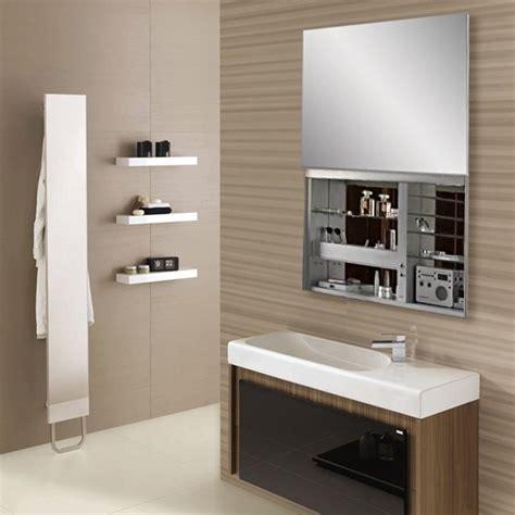 Robern Uplift Medicine Cabinets by Robern Robern Cabinets Robern Cabinet Robern Medicine