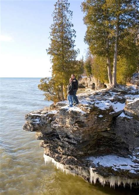 things to do in door county 17 best images about let s go wisconsin on