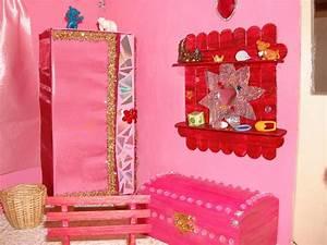Barbie Haus Selber Bauen : barbie ~ Lizthompson.info Haus und Dekorationen