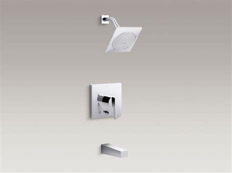 kohler shower handle name views size 265 kb how to fix