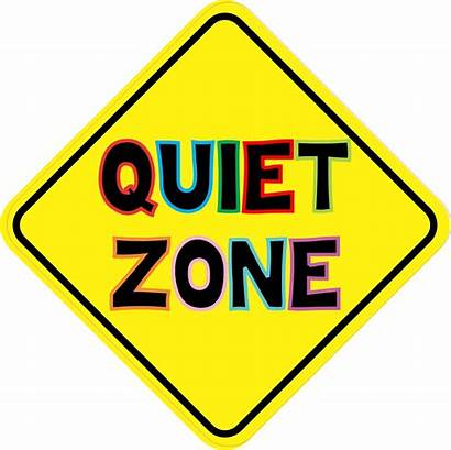 Shhh Clipart Quiet Signs Library Clipartlook