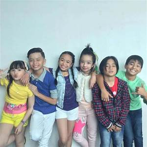 What Families Can Watch on ABS-CBN TVplus' Exclusive ...