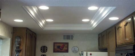 kitchen fluorescent light fixture lighting to replace fluorescent kitchen fixture 4877