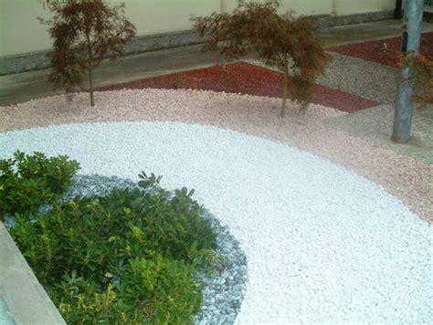 Decorazione Giardini by 187 Particolare Decorazione Giardino