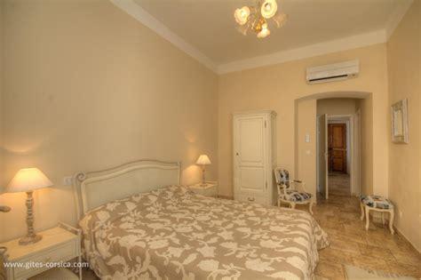 chambre d hotes haute corse location chambre d 39 hôtes n 58641 chambre d 39 hôtes à