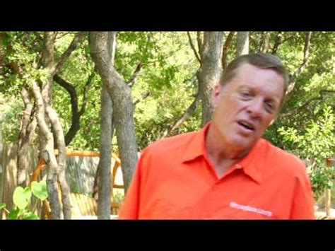how to hire a landscaper gardening tips how to hire a landscaper youtube