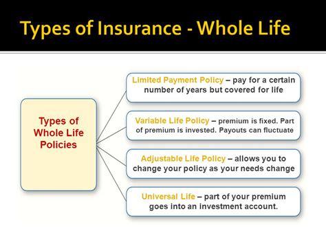 Money Management Ii Life Insurance.