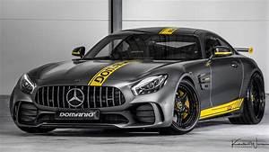 Mercedes Amg Gtr Prix : domanig gtr is a mightier mercedes amg gt r sub5zero ~ Medecine-chirurgie-esthetiques.com Avis de Voitures