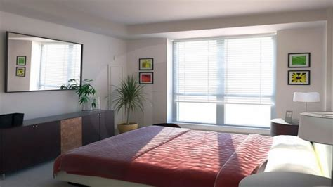 Master Bedroom Decorating Ideas Diy by Decorating A Tiny Master Bedroom Small Master Bedroom Diy