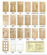 Bathroom Cabinet Styles by 1000 Ideas About Cabinet Door Styles On Pinterest Kitchen Cabinets Kitche