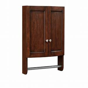 shop allen roth moravia 22 in w x 25 in h x 812 in d With kitchen cabinets lowes with ethan allen wall art