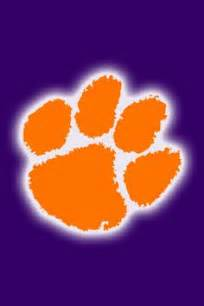 clemson tiger wallpaper for iphone gallery