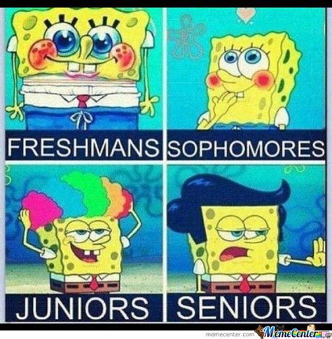 Spongebob Internet Memes - spongebob by underwatersnowman meme center